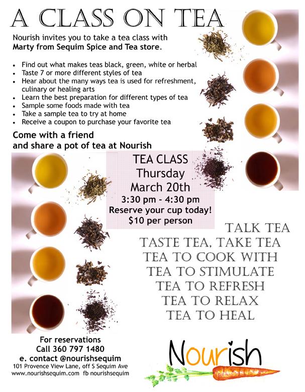 tea-class.jpg